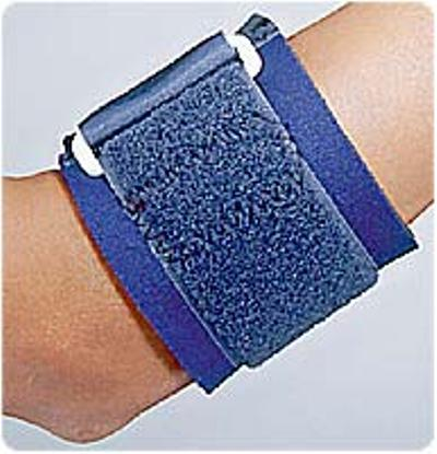 Elbow/Sling Orthopedic Products
