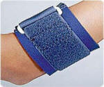 Tennis Elbow Strap