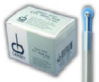 Carbo Acupuncture Needles