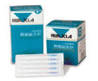 HUA-XIA Acupuncture Needles
